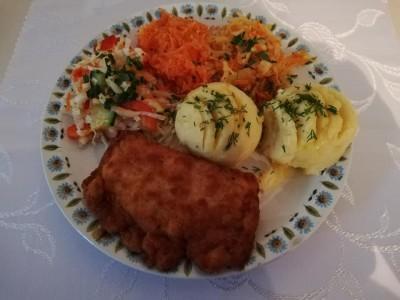 obiad-domowy