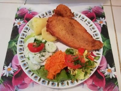obiad-domowy2