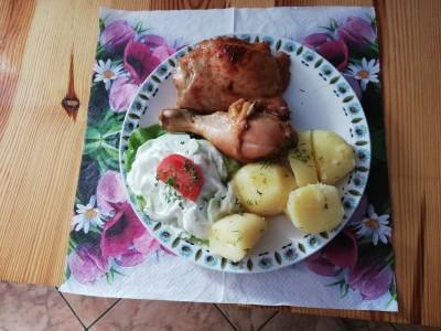 obiad-domowy3
