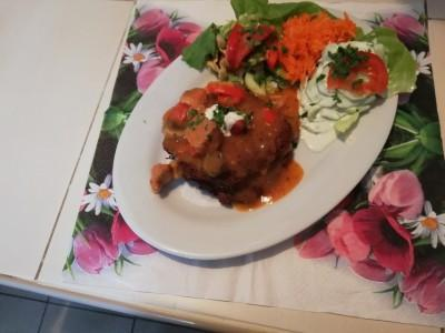 obiad-domowy5