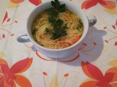 obiad-domowy6