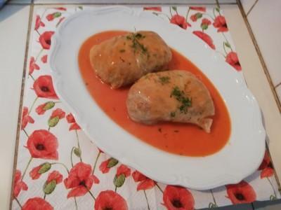 obiad-domowy7
